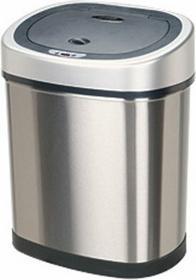 USA Automatyczny Kosz na śmieci 42l SNP