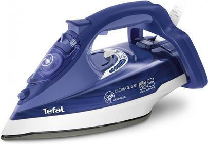 Tefal FV9625