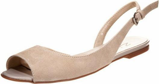 Zign sandały stone 361500