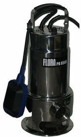 Flora PB 850 S