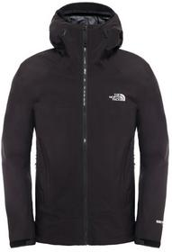 The North Face Kurtka Point Five GTX Pro16