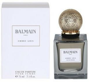 Balmain Ambre Gris woda perfumowana 75ml