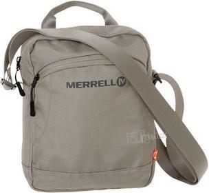 Merrell Merrell Kelley Torba na ramię - tablet - beżowy JBF22527-040