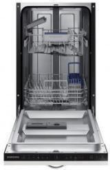 Samsung DW50H4030BB