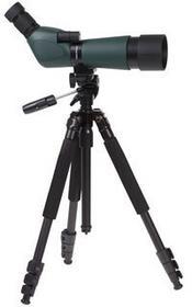 Praktica Highlander 20-60x60 mm ze statywem