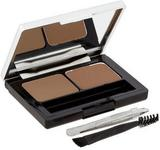 Loreal Brow Artist Genius Kit zestaw do Brwi 01 Light to Medium