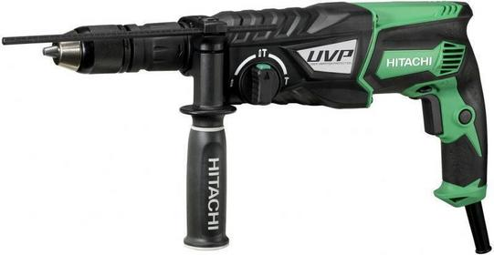 Hitachi DH28PMY
