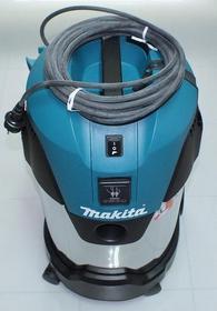 Makita VC3011L