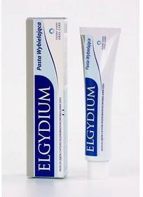 Pierre Fabre Elgydium Whitening Pasta do zębów wybielająca 50 ml 7055898