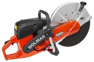Dolmar PC-8216