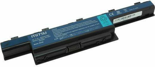 Mitsu BC/AC-4551 do Acer Aspire 4551, 4741, 5741