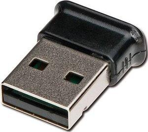 Digitus Mini adapter USB DN-3020-2