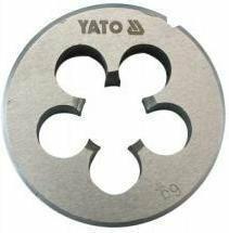 Yato Narzynka YT-2972