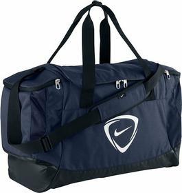 Nike Club Team Duffel M BA4872