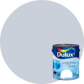Dulux Farba lateksowa Kolory Świata - Dryfujące kry 2.5L