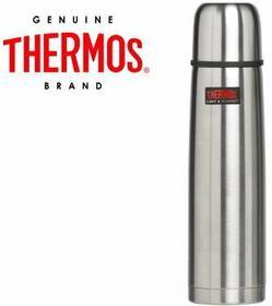Thermos termos 0,7L