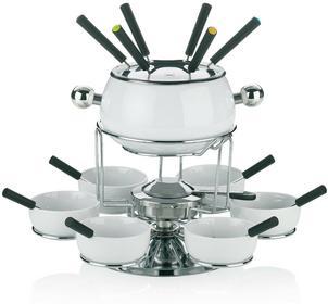 Kela Produkty marki Zestaw do zestaw do fondue Luzern