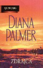 Palmer Diana Zdrajca - Palmer Diana