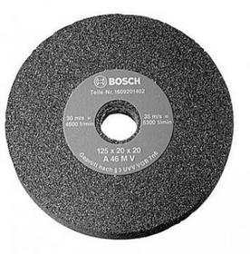 Bosch tarcza szlifierska D200 zgrubna 2608600111