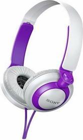 Sony MDR-XB200