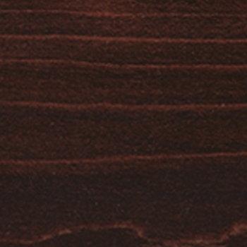 Kronopol HEBAN MADAGASCAR
