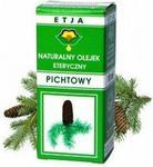 Etja PICHTOWY - Olejek eteryczny _OE_Pichtowy