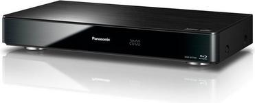 Panasonic DMR-BST940 3D