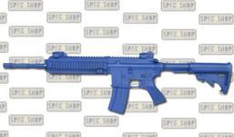 Blueguns Treningowa Atrapa Broni - H&K 416 14.5 - FS41614.5