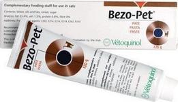 Vetoquinol Bezo-Pet 120g