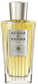 Acqua Di Parma Gelsomino Nobile woda toaletowa 125ml