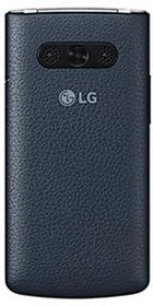 LG H410 4G Niebieski