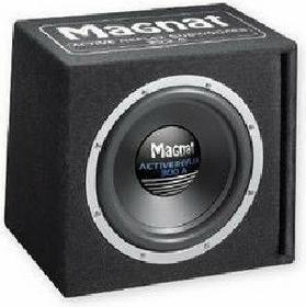 Magnat Edition B30
