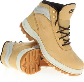 Nike Mandara 333667-721 beżowy