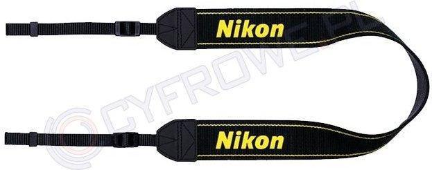 Nikon AN-DC1 pasek