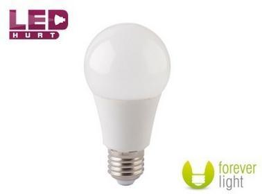 Forever Light Żarówka LED E27 18W 90677