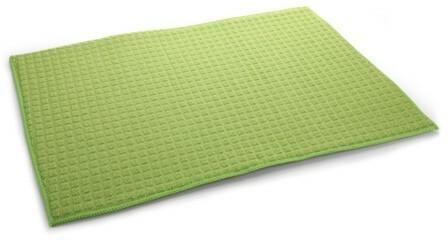 Tescoma Ociekacz na naczynia PRESTO TONE , zielony 639790-25
