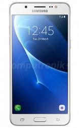 Samsung Galaxy J5 2016 J510 Biały