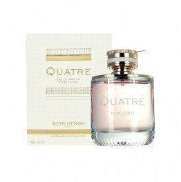 Boucheron Quatre woda perfumowana 30ml