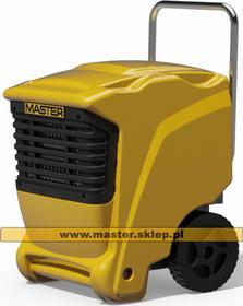 MASTER DHP45