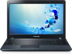 """Samsung ATIV Book 2 15,6"""", Celeron 1,1GHz, 4GB RAM, 500GB HDD (270E5V-K03PL)"""
