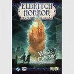 Eldritch Horror: Widma Carcosy GALAKTA