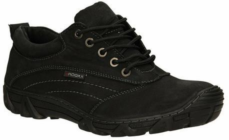 Casu MXC9336-L czarny