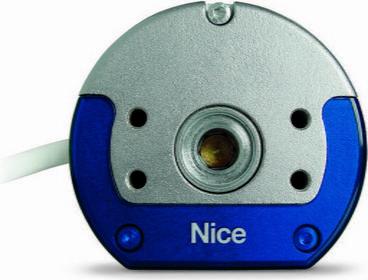 NICE Napęd do rolet i markiz Neo MH FI45 25Nm (NM46001H)