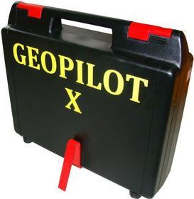 GEOPILOT X