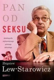 Zbigniew Lew-Starowicz Pan od seksu