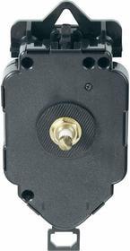 Kwarcowy mechanizm zegara HD 1688 9080c9 (L x W) 116 mm x 56 mm 50 g