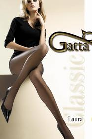 Gatta Laura 15