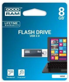 Goodram UCU2 8GB