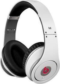Beats Monster Beats by Dr. Dre Studio