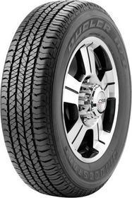 Bridgestone Dueler H/T 684 205/70R15 96 H
